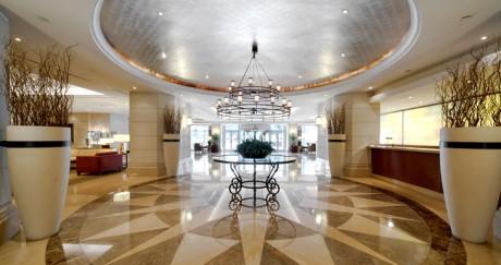 CHL_Gen_Hotel2_794x386