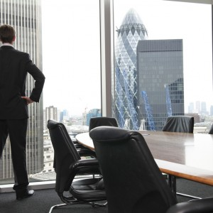 Central London Boardroom MICEUK