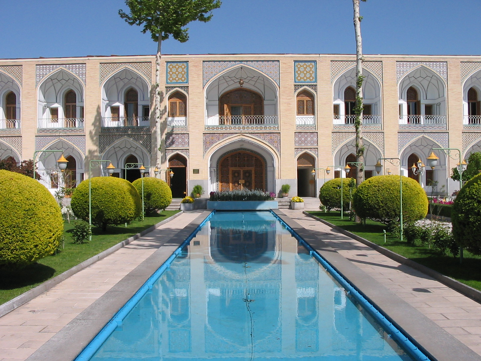 Abbasi_Hotel