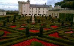 castle-garden500