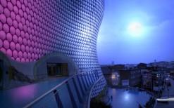 Birmingham Destination Guide main image MICEUK