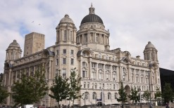 Liverpool Destination Guide main image MICEUK