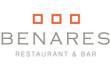 Benares Restaurant Logo
