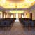 Caledonian Club Johnnie Walker room - MICE UK