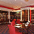 Caledonian Club Library - MICE UK