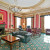 Caledonian Club Morrison Room - MICE UK