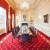 Caledonian Club Selkirk Room - MICE UK