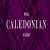 Caledonian Club banner image - MICE UK
