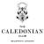 Caledonian Club logo - MICE UK