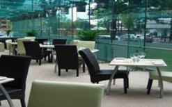 Days Hotel Heathrow image 4 - MICE UK
