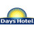 Days Hotel Hounslow logo - MICE UK