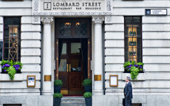 1 Lombard Street DSC_9988-Edit-2 - MICE UK