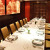 Berkeley Private Dining Room - Benares Restaurant and Bar - MICE UK