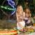 Rainforest Cafe image 2 - MICE UK