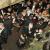 Rainforest Cafe image 6 - MICE UK