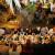 Rainforest Cafe image 7 - MICE UK