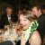 Rainforest Cafe image 8 - MICE UK
