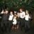 Rainforest Cafe image 9 - MICE UK