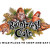 Rainforest Cafe logo - MICE UK