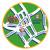 Rainforest Cafe map - MICE UK