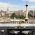 Trafalgar Hotel banner image