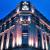 Trafalgar Hotel feature image