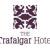 Trafalgar Hotel logo