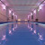 Cafe Royal Hotel - Akasha - Swimming Pool - MICE UK