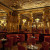 Cafe Royal Hotel - Grill Room - MICE UK