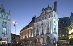Cafe Royal - Main venue image - MICE UK