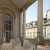 Cafe Royal hotel -Pompadour - Terrace - MICE UK