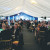 Dunchurch Park Hotel Marquee Awards & Dinner - MICE UK