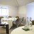 Dunchurch Park Hotel Meeting Room 4 (3) - MICE UK