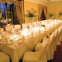 Dunchurch Park Hotel dining-2 - MICE UK