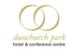 Dunchurch Park Hotel logo - MICE UK