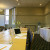 Paragon Hotel Alcester Suite - MICE UK