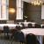 Paragon Hotel banner image - MICE UK