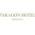 Paragon Hotel logo - MICE UK