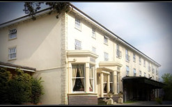 The Regency Hotel Solihull FOH - MICE UK