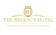 The Regency Hotel Solihull logo - MICE UK