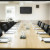The Regency Hotel Solihull meeting room1 - MICE UK