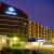 Hilton Birmingham Metropole Hotel Exterior 2014 - MICE UK