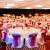 Hilton Birmingham Metropole banner image - MICE UK