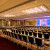 Hilton Birmingham Metropole westminster - MICE UK