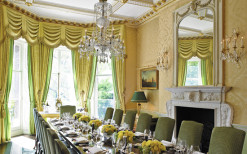 The Ritz London Wimbourne Room - MICE UK
