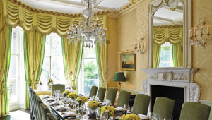 The Ritz London Wimbourne Room - MICE UK