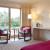 Lifehouse Hotel & Spa Contemporary Room - MICE UK