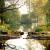 Lifehouse Hotel & Spa Garden 1 - MICE UK