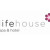 Lifehouse Hotel & Spa logo - MICE UK