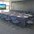 Williams Conference Centre Jerez Boardroom1 - MICE UK